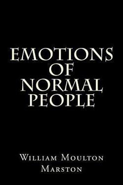 emotions-of-normal-people